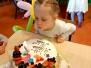 4 lata Meli