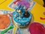 5 Urodziny Tosi