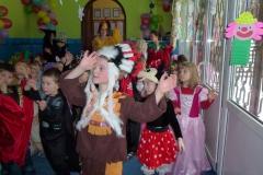 przedszkole w Józefowie