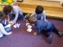 Dzień przedszkolaka