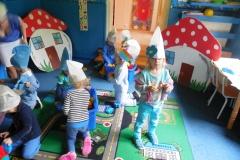 przedszkole w otwocku