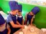 Kucharze z Małego Świata
