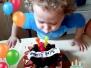 Urodziny Juliana
