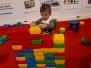 Wycieczka PGE Narodowy LEGO