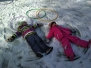 Zimowe szaleństwa