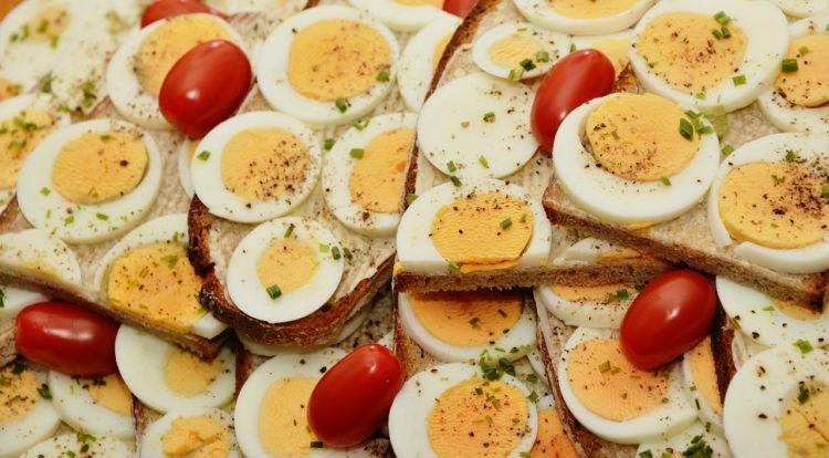 egg-sandwich-2761894_1280
