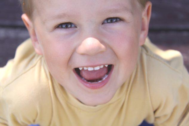 child-2814609_1920