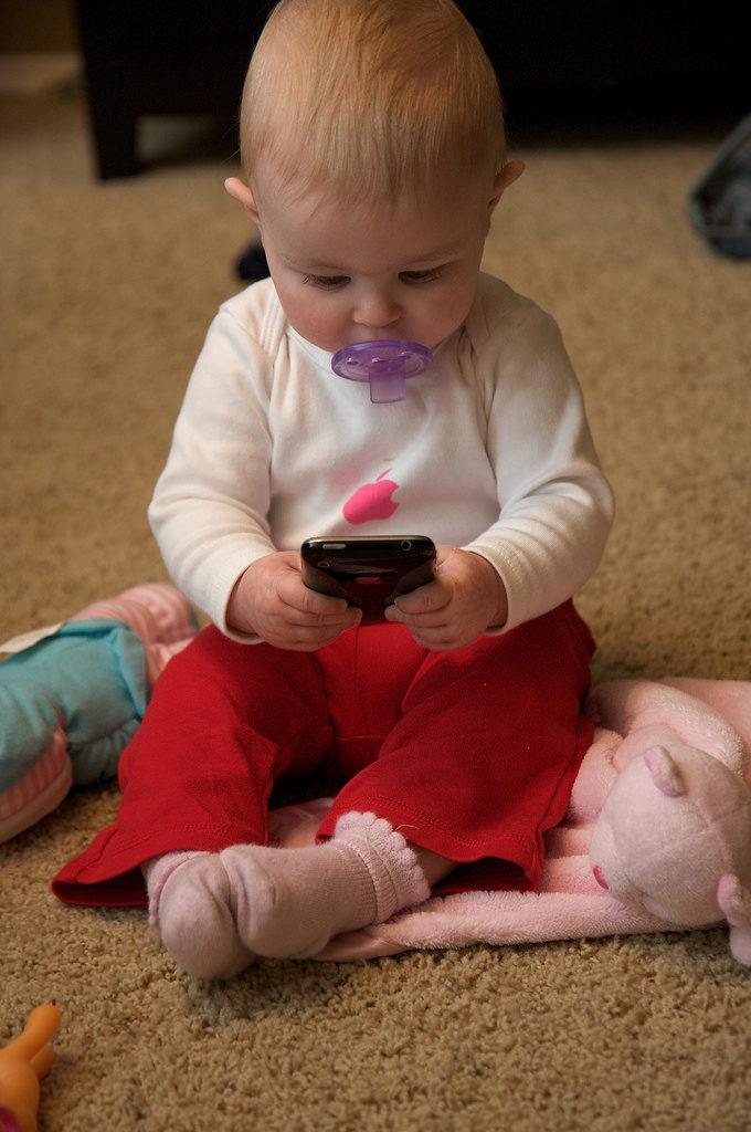 smartfon dla dziecka telefon dla dziecka elektronika
